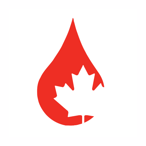 Canadian Blood Services is calling to the public for donations.