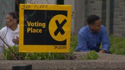 Continue reading: The N.S. election, the pandemic and a tide of plummeting voter turnout in Canada
