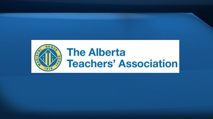 A file photo of the ATA logo.