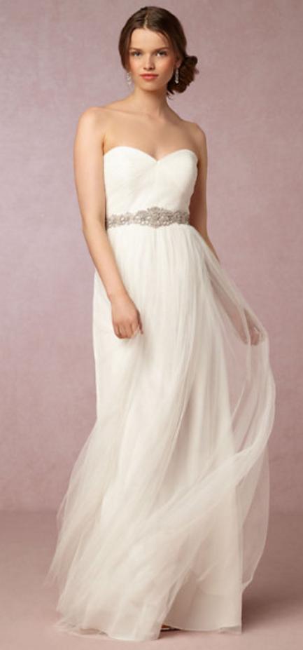 7 Destinations For Affordable Wedding Dresses Under 1 000 National Globalnews Ca,Wedding Guest Pinterest Lace Dress Styles
