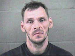 Continue reading: Schoenborn struggles with anger management: doctor