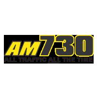 AM 730