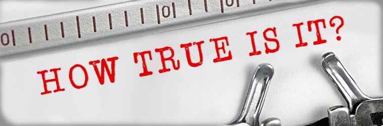 How True is It? Value Added Tax is HST by another name - image
