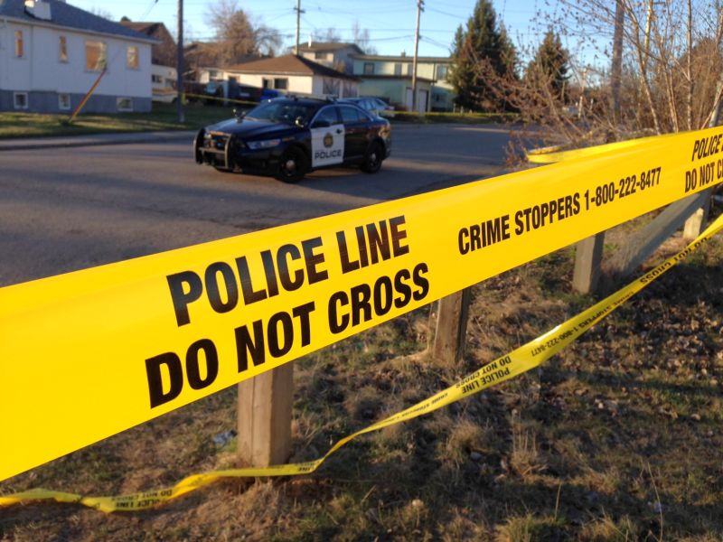 Police have agreed to a new framework which could limit the naming of homicide victims.