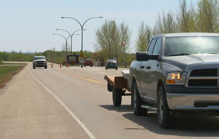 CAA Saskatchewan is offering up some tips to ensure everyone has a fun and safe Victoria Day long weekend.