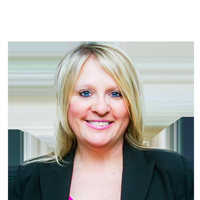 Nova Scotia election: PC Kim Masland elected in Queens-Shelburne - image