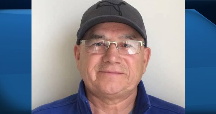 Métis Nation-Saskatchewan president tests positive for COVID-19