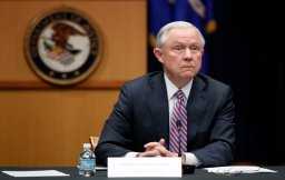 Continue reading: Jeff Sessions' public testimony: Here's what you need to know