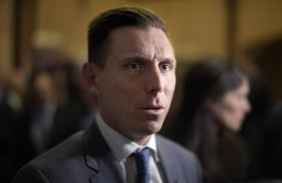 Continue reading: ANALYSIS: Patrick Brown and the lure of low hanging fruit