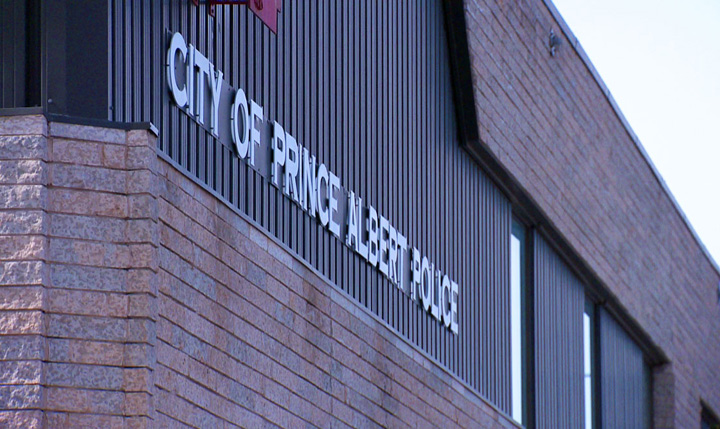 Prince Albert police say a pair of skateboarders reported being the victims of a violent robbery this past weekend.