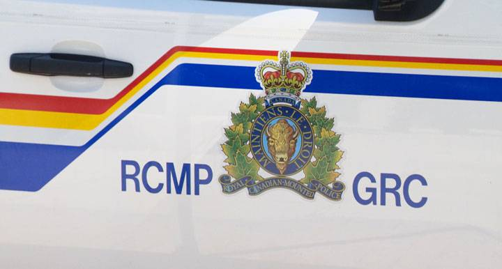 RCMP in northern Saskatchewan said a wanted man was found hiding in a cellar, thanks to tips from the public.