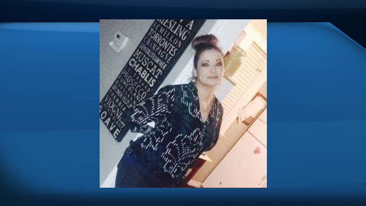 Saskatoon police are looking for Sabrina Roy, who may be in a vulnerable state.