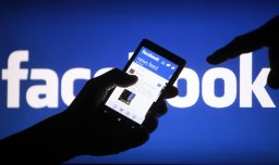Continue reading: Man sentenced to death for blasphemy on Facebook by Pakistani court
