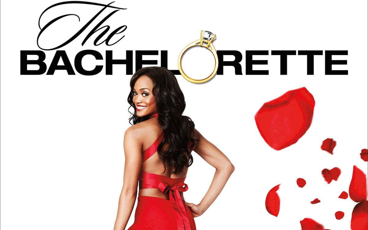 Rachel Lindsay, a fan favourite on the 21st season of ABC's hit romance reality series 'The Bachelor,' will be the next woman to hand out the roses.