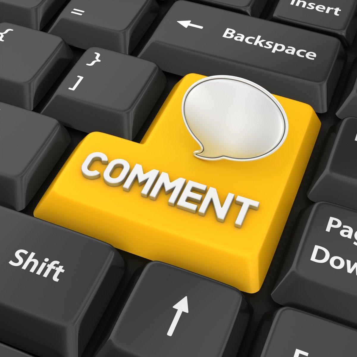 Bob Layton looks back at your responses.