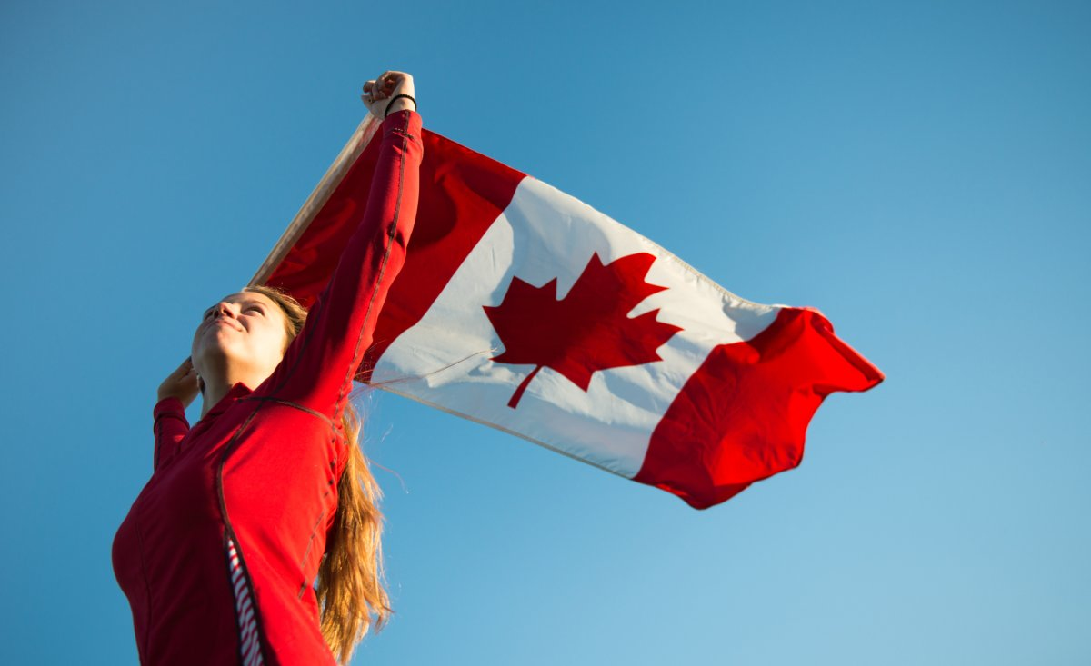 99 Canadians are awarded the Order of Canada as it celebrates its 50 year mark.