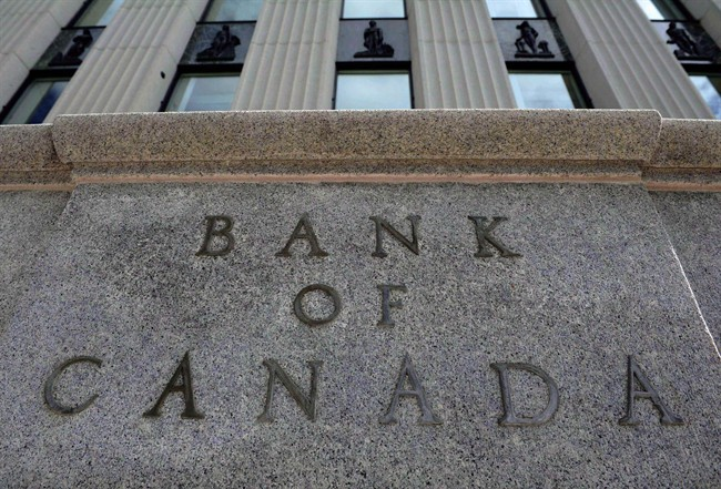 BUSINESS REPORT: Higher interest rates ahead - image