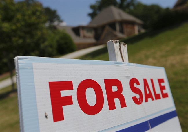 Home prices will continue to rise, albeit at a slower pace, in the second half of the year, according to Royal LePage.
