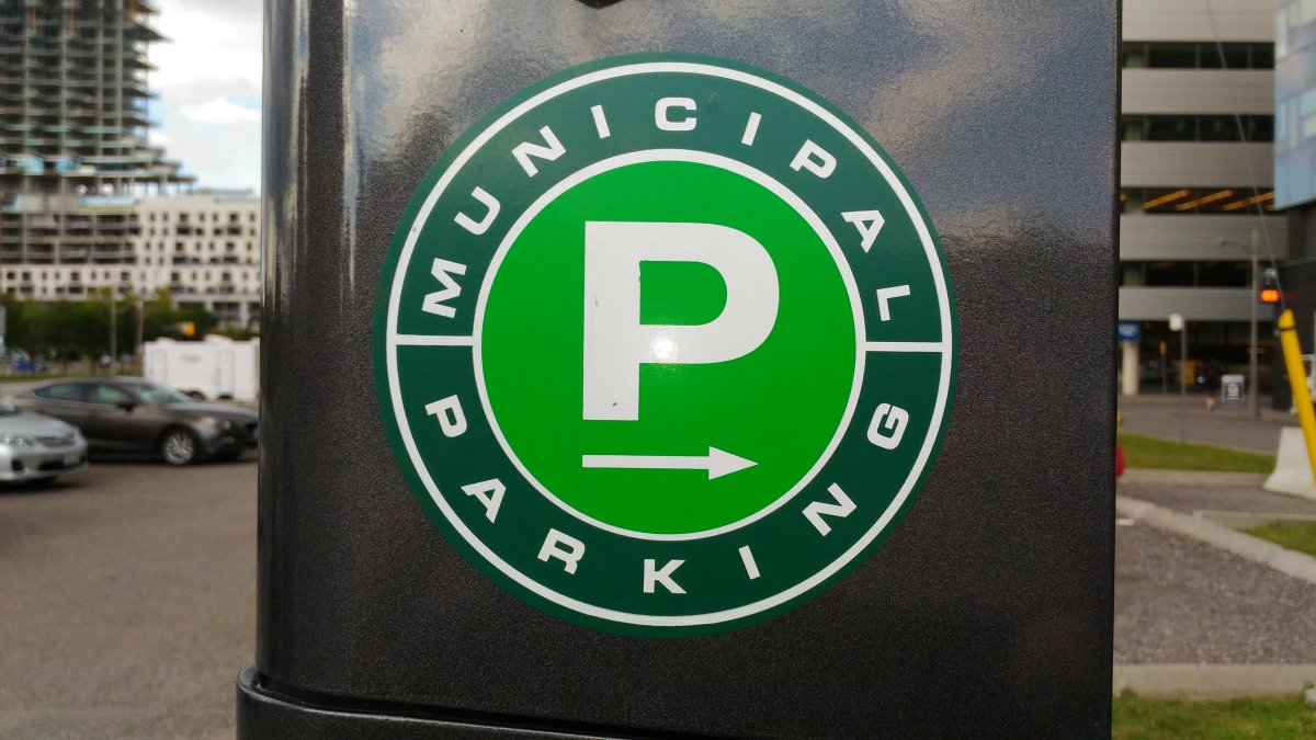 The City of Toronto's auditor general said the Toronto Parking Authority almost overpaid for a North York property.