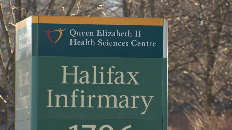 The province has announced it will invest $29.5 million in new parking for the QEII Health Sciences Centre's Halifax Infirmary.
