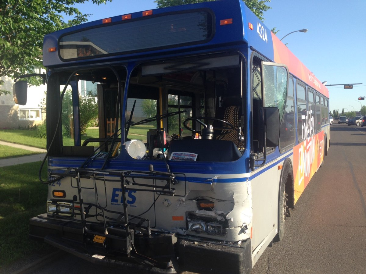 Goose Creek Transit Update - The Hub on Smith