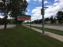 Continue reading: Winnipeg doctors informed their jobs are being eliminated