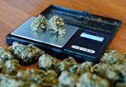 Continue reading: Edmonton business helps veterans get prescription marijuana