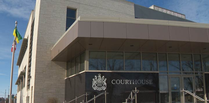 The provincial government has announced the appointment of Michelle Baldwin as a judge to the provincial court in Meadow Lake, Sask.
