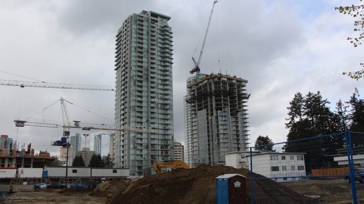 Canada Revenue Agency cracking down on presale condo flippers - image
