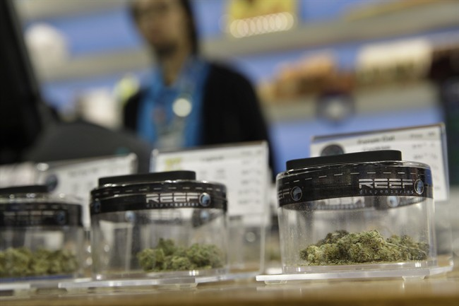 The Saskatchewan Liquor and Gaming Authority (SLGA) announced Monday it will issue around 60 cannabis retail permits to private operators in as many as 40 Saskatchewan municipalities and First Nation communities.