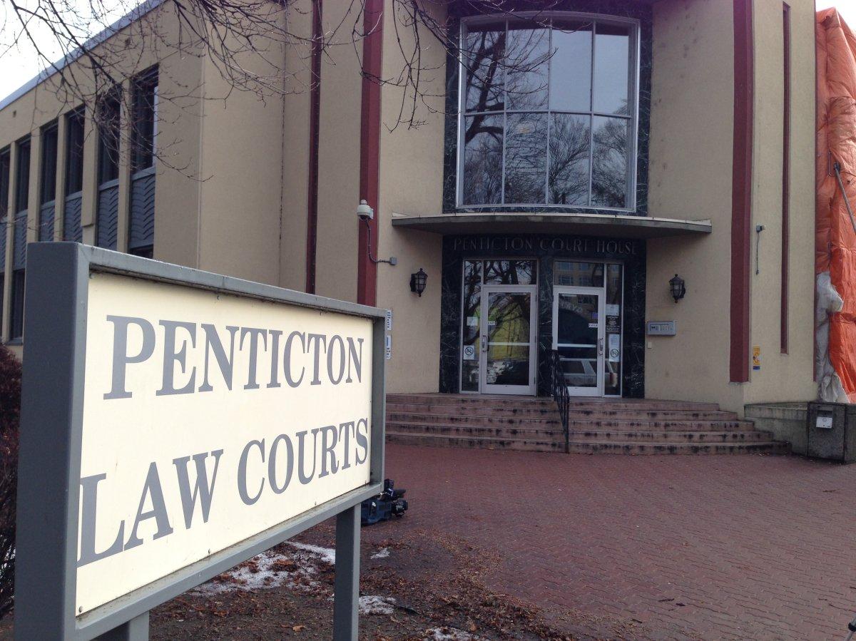 Belinda Yorke pleaded guilty to theft over $5,000 in February, 2020.