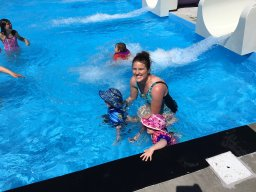 Continue reading: Transcona water park officially opens