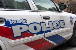 Continue reading: Toronto police seize loaded gun, drugs in Scarborough home search