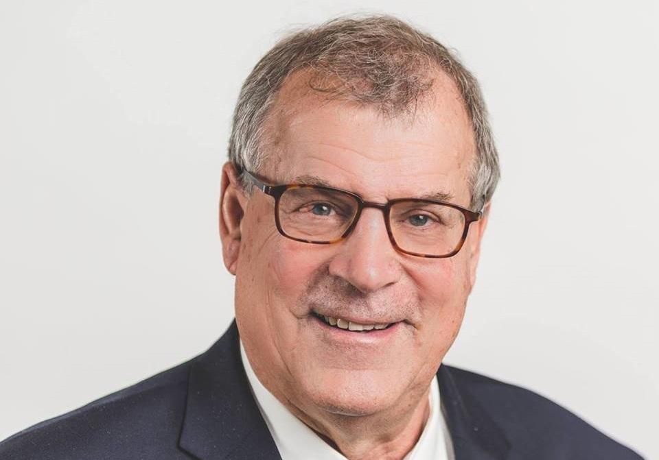 Steve Thompson has been elected Speaker of the BC Legislature.