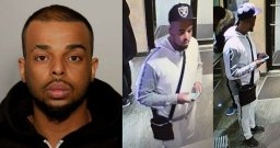 Continue reading: Montreal police issue nationwide warrant for man wanted in vicious assault