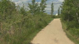 Continue reading: Keep walking: Manitoba spending nearly $900K to improve trails