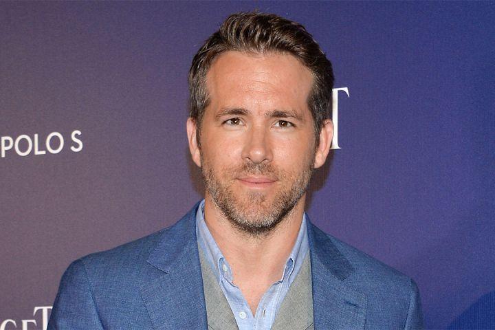 Ryan Reynolds gives fan the best suggestion for getting revenge on her ex-boyfriend - image