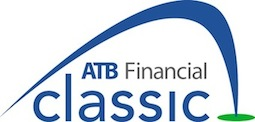 Continue reading: ATB Financial Classic