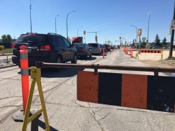 Continue reading: Plan for more Winnipeg road spending requires Manitoba government approval