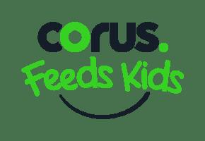 CorusFeedsKids
