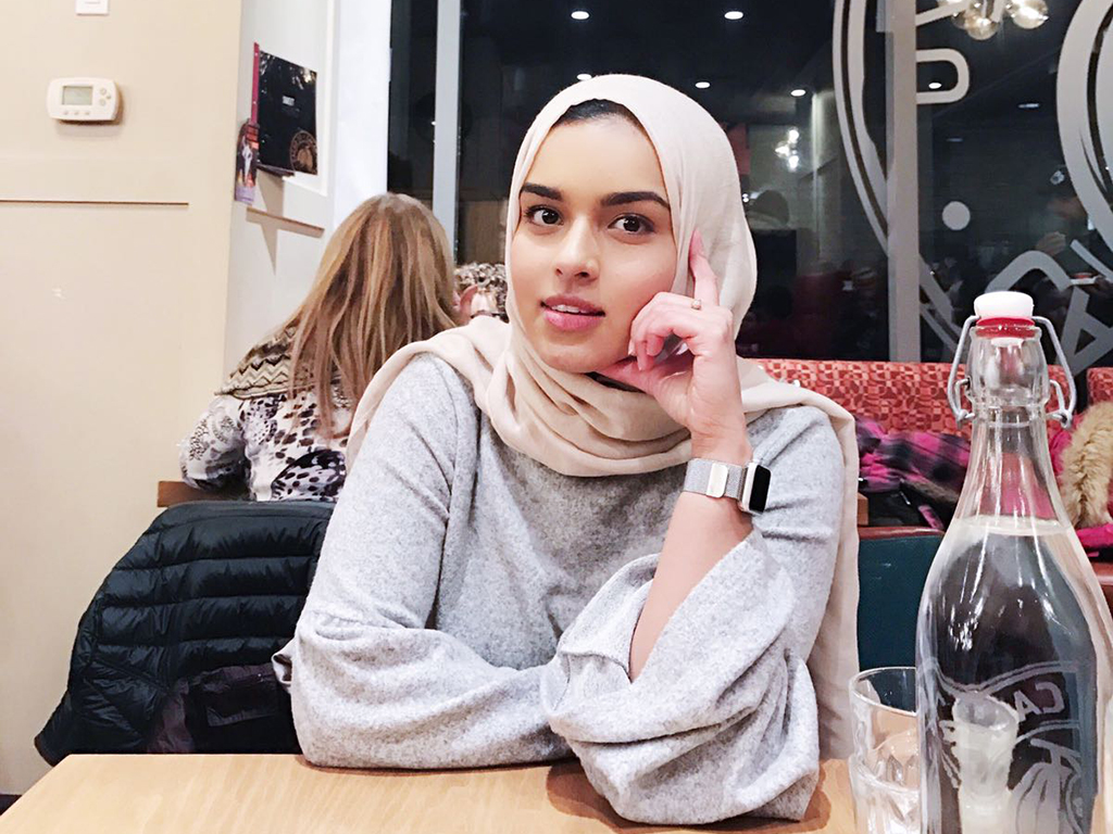 divorced muslim dating