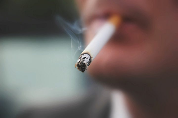 Taxes are an effective way of reducing the consumption of cigarettes, alcohol and some unhealthy foods, according to a new set of studies.