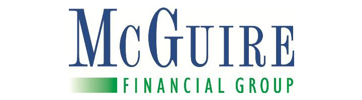 July 24 – McGuire Financial - image