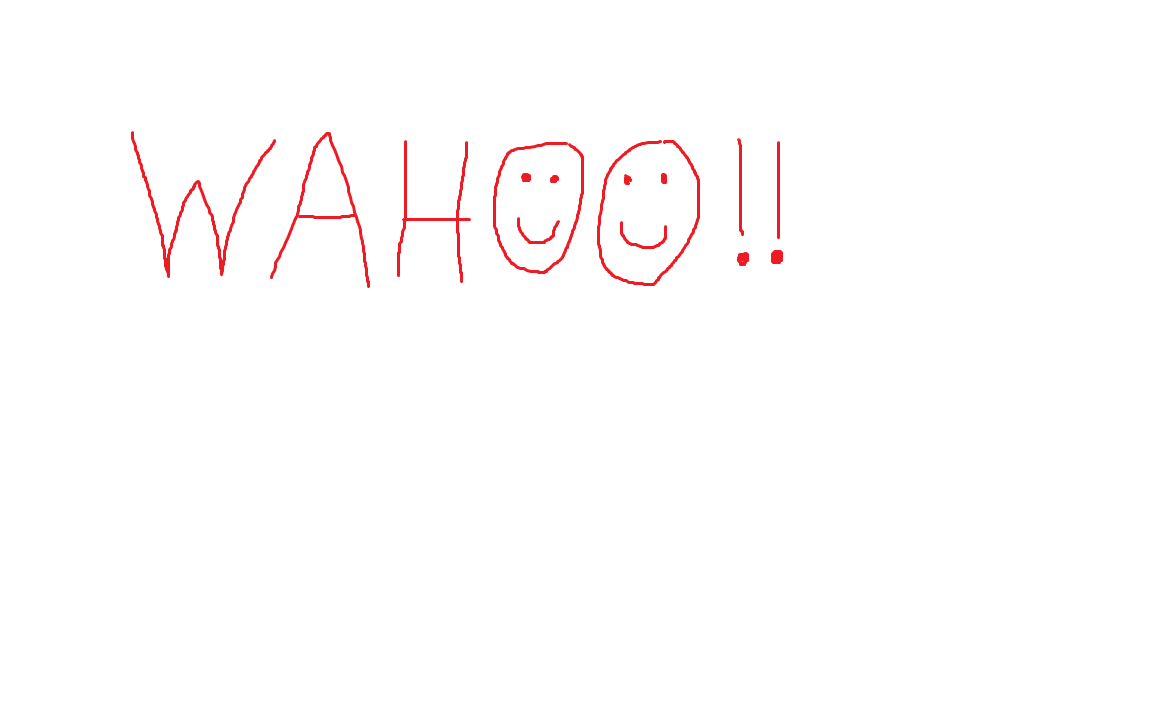 MS Paint isn't going anywhere, Microsoft said in a blog post on Monday night.