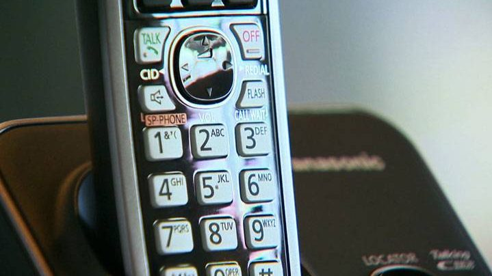 SaskPower has been made aware of a scam where customers are receiving phone calls saying they can have a smart meter for $900.