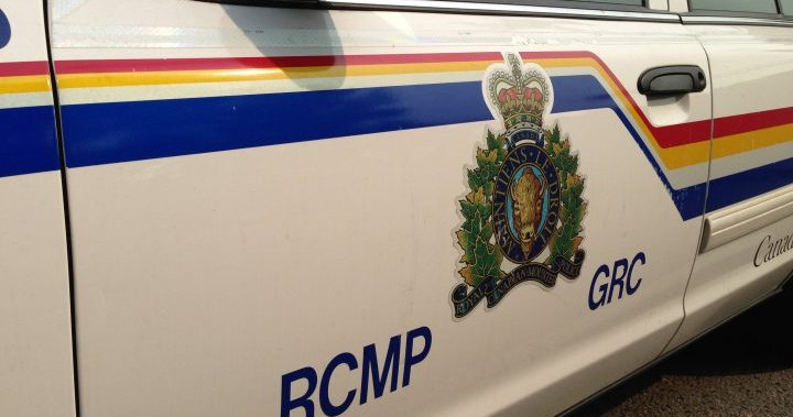 Arrest made in Garden Hill First Nation homicide, Manitoba RCMP say