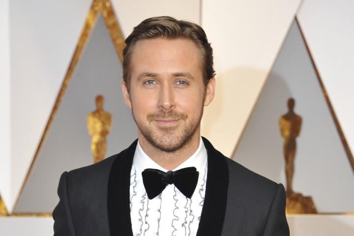 Ryan Gosling has an Instagram famous twin - image
