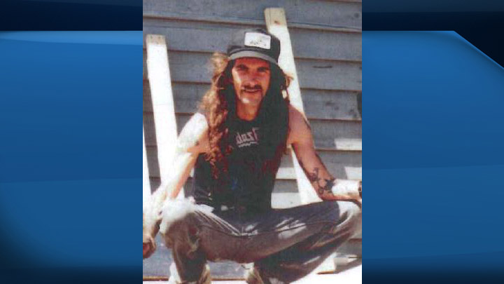 Saskatoon police looking to speak with a woman who may have information in the decade-old homicide of Paul Jacobson.