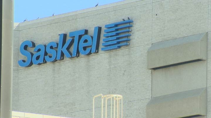 SaskTel said it is investing about $323 million of capital in Saskatchewan in 2021-2022 and over $1.4 billion over the next five years.