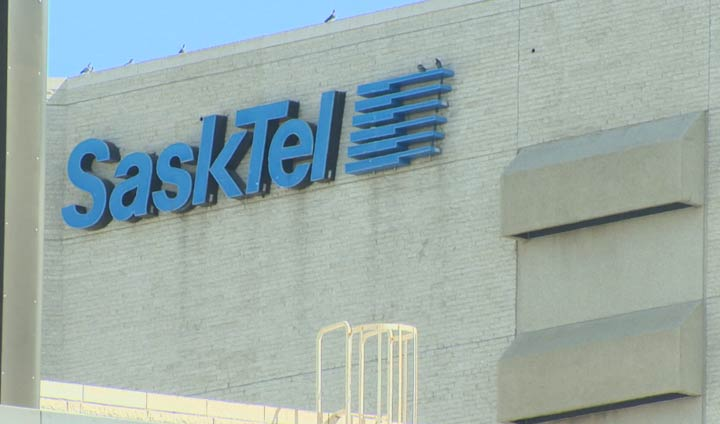 The union representing SaskTel employees says no movement was made on key issues in collective bargaining.